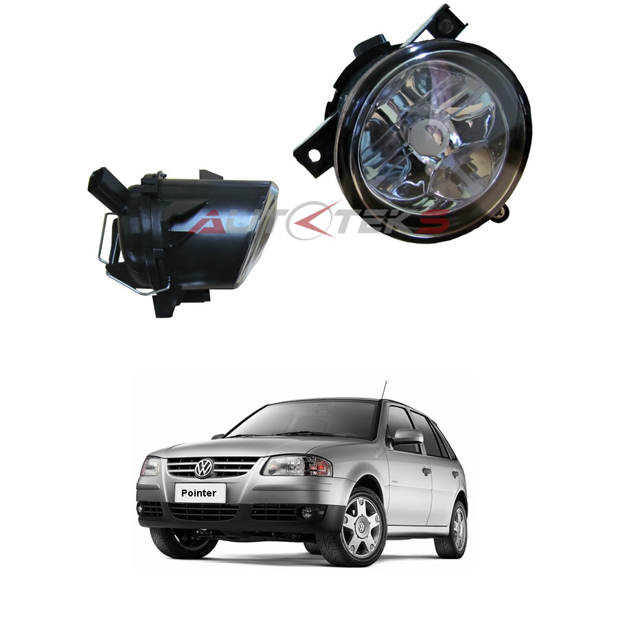 Imagen del producto.
